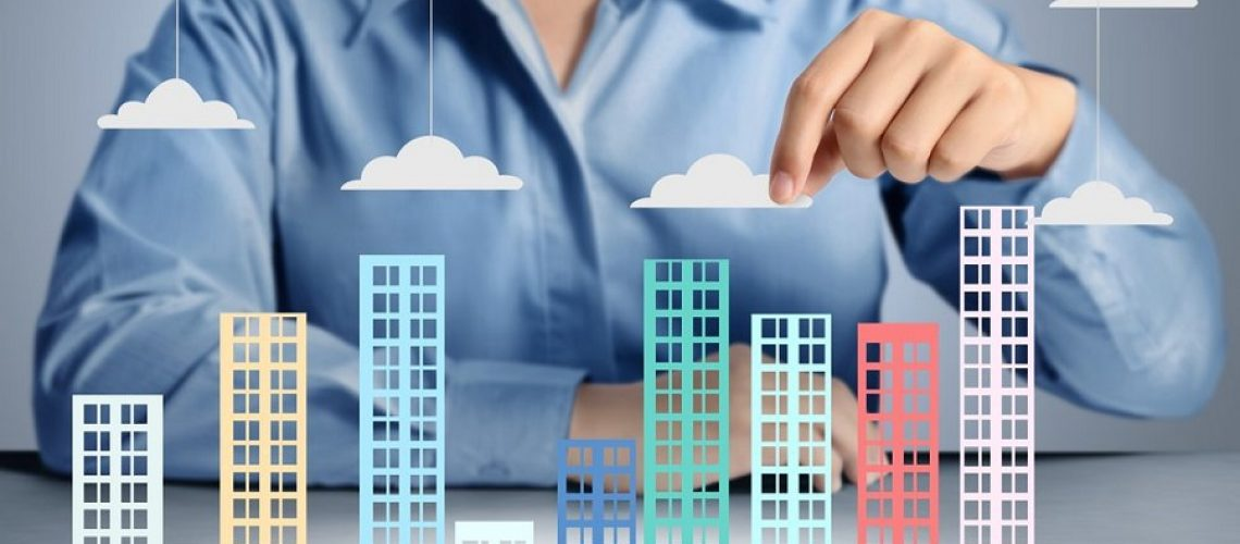 property-management-companies-calgary