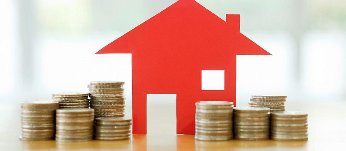 Property management companies Calgary